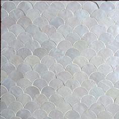Bathroom Interior, Tile Floor, Tiles, Sweet Home, Texture, Interior Design, Crafts, Mansion, Future House