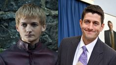 http://gawker.com/5951569/what-people-on-twitter-think-paul-ryan-looks-like