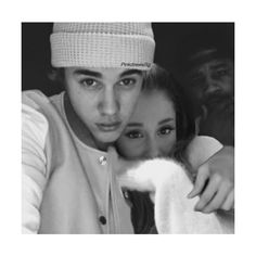 We ❤ It ❤ liked on Polyvore featuring jariana and justin