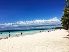Dating-Orte in der Stadt davao