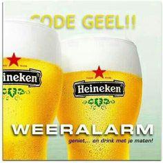Code geel.ha.ha