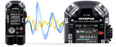 Shop Olympus Store for digital cameras, lenses & audio recorders....Price - $399.99-pcMEgDH9