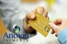 Low cost credit card processing for business usa canada httpwww home business ideas startups colourmoves Gallery