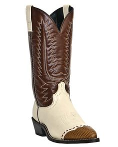 84 Best Men S Boots Images Hunting Boots Boots Cowboy