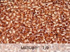 MATUBO 7/0 - 00030/68105 Vegetables, Glass, Food, Meal, Drinkware, Essen, Vegetable Recipes, Hoods, Meals