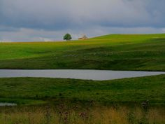 aubrac-orage Souffle, Alsace, Restaurants, Mountains, Nature, Photos, Travel, Image, Beauty