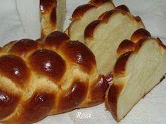 Bread Recipes, Cake Recipes, Hungarian Recipes, Bread Baking, Cake Cookies, Hamburger, Waffles, French Toast, Bakery
