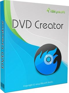 iSkysoft DVD Creator 4 Crack Full is an extraordinary device for changing your advanced video accumulations into DVD plate. Through an expanding scope
