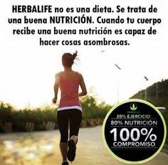 Si deseas mayor información escríbenos desde cualquier parte del   a contacto@herbafitline.com o al +57 3176666887 #herbafitline