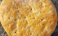 Polarbrød – Fru Haaland Banana Bread, Food And Drink, Pie, Baking, Desserts, Torte, Tailgate Desserts, Cake, Deserts