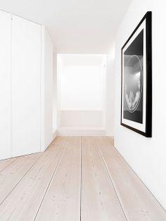 Homes to Inspire | Floored in Copenhagen