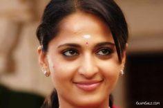 Anushka Shetty- anushka,anushka hot,anushka photos,Latest News,movies,Wallpapers,Photos, Videos: anushka shetty recent photos