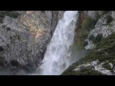 ΚΑΤΑΡΡΑΚΤΕΣ ΣΤΑ ΤΖΟΥΜΕΡΚΑ (Αναδημοσίευση Video από ΠΑΝΟ ΧΗΡΑ)