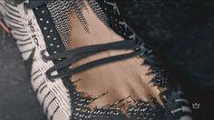 Creating Fabric Weaving in Autodesk Maya   CG Tutorials library