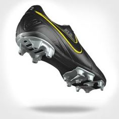 d0b05a846bdbe3 Nike CTR360 Trequartista III iD Men s AG Soccer Cleat. nike football ·  CTR360 Boots