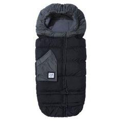 7am 212 sleep sack for stroller
