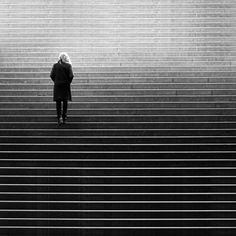 Rui Veiga :: Solitude