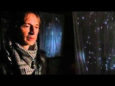 Robert Carlyle (Scottish actor) reads Robert Burns ------ I could listen to this accent all day!!!!!!! :-)
