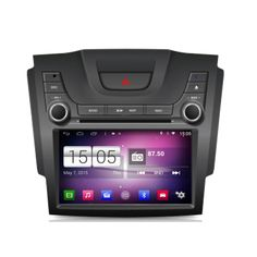 Isuzu KB/D-Max 2012 - 2015/Colorado S10 Car DVD Navigation GPS Players from www.soundlouder.co.za features; steering wheel controls, Ipod, bluetooth, 3G WiFi, DVD, touch screen, USB, SD, Radio, RDS, Internet, Supports: Reversing Camera, Back-up Camera, Rear view Camera, OBD2, DVR, Headrest screens, Roof mount monitors, Flip down screens, win ce, IGO Maps.