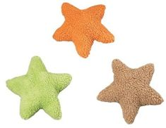 Ethical Pet Vermont Fleece Dog Toy 8Inch Star Assorted -- Check out the image by visiting the link.