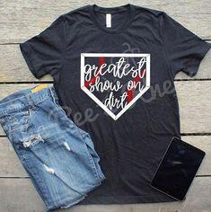 Baseball T Shirt Designs Baseball Cup, Braves Baseball, Baseball Season, Baseball Live, Baseball Gear, Baseball Uniforms, Baseball Players, Football, Baseball Mom Shirts