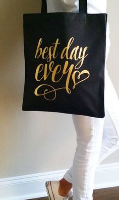 15 Totes that are Totes Adorbs!