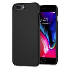 Ringke Slim Custodia Compatibile con Apple iPhone XS Snug-Fit