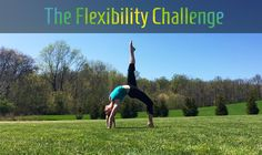 100 Day Contortion C