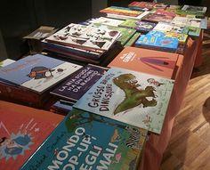 libri per bambini_libri-pillole di verita - foto Milkbook