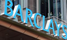 Ex-Barclays banker charged with tipping off plumber to deals Economic Environment, New York Post, Software Development, Scandal, Investing, Australia, Business, Money Trees, Interest Rates
