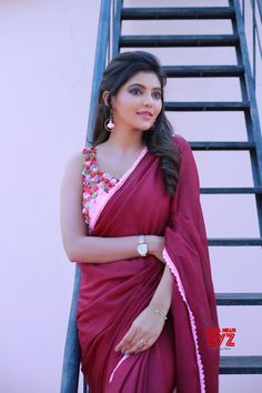Actress Athulya Ravi Latest Pretty Stills - Social News XYZ Photograph of  Athulya Ravi SHUBH DHANTERAS ANIMATED GREETING CARDS PHOTO GALLERY  | LH3.GGPHT.COM  #EDUCRATSWEB 2020-05-13 lh3.ggpht.com https://lh3.ggpht.com/-FtQLujucUlU/UnO18crqd4I/AAAAAAAAB4Q/jDMTM3akQwc/s800/bhoomi2.png