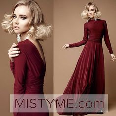 #Mistyme is an online shop which represents #young and #talented #designers around the #world! #Dresses are all #atelier made and designs are very #unique. Stock is very limited and we will be working towards bringing more talented designers with #bright #ideas in #fashion and #excellent #quality. We #believe that #beautiful dresses should be #affordable! Its never too many dresses!  #Mistyme #mystery #eveningwear #london #love