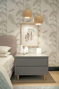 8 claves para renovar un dormitorio con presupuesto mini
