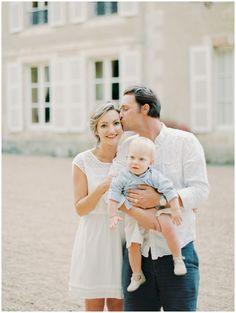 film photography family session - Gert Huygaerts - Belgium Wedding Photographer - European Wedding - Destination weddings - Fine Art Curation