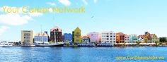 CaribbeanJobs.ws is the #1 networking and recruitment website in the Caribbean. Use it to find your dream job! :)