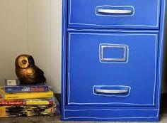 Google Image Result for http://dollarstorecrafts.com/wp-content/uploads/2011/07/krylon-blue-filing-cabinet-3.jpg