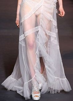 dress fall 2012