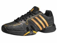 Adipower Barricade 7 Q34125 adidas. $99.00