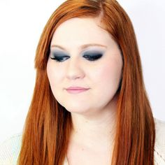 Nude mattes cool toned look