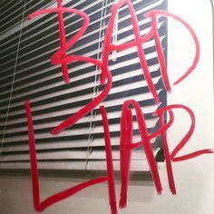 'Bad Liar' Selena Gomez anuncia nuevo single para la próxima semana!