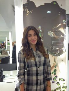 Valentina Marzullo | Official Blog: HairStyleExperience #2