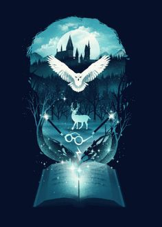 Best Ideas For Wall Paper Harry Potter Poster Harry Potter Tumblr, Harry Potter Anime, Harry Potter Poster, Harry Potter Tattoos, Harry Potter Film, Memes Do Harry Potter, Arte Do Harry Potter, Theme Harry Potter, Harry Potter Pictures