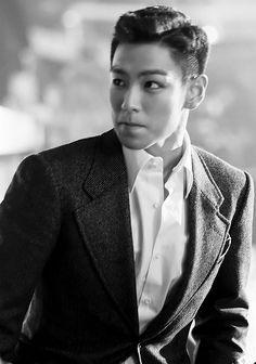 TOP (Choi Seung Hyun) ♡
