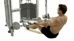 16 best exercises for bigger arms