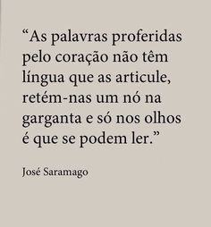 José Saramago Mais