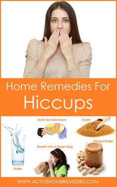 Home Remedies for Hiccups #hiccup #homeremedies #naturalremedies