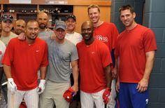 LOVE me some Phillies and Kenny Chesney!! http://mlb.mlb.com/video/play.jsp?content_id=13228683&topic_id=&c_id=phi&tcid=vpp_copy_13228683&v=3