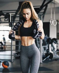 Free Newsletters Need help achieving your fitness goals? The Muscle & Fitness newsletter will provide you with the best workouts, meal plans and supplement advice to ... #workout #happy #love #lovely #training #sports #running #Motivation #gymtime #gymlife #gym #getfit #healthy #crossfit #FitnessFreak #fitfam #fitspo #diet #fitness #fitnesslifestyle #mylove #fitlife ❤️❤️❤️#fitnessmodel#exercise. #fitness #fitfam #health