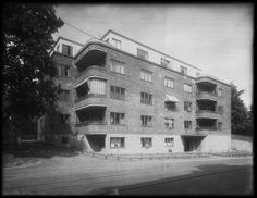 Fil:Munkedamsveien 79 - no-nb digifoto 20160211 00006 NB NS 001100C.jpg