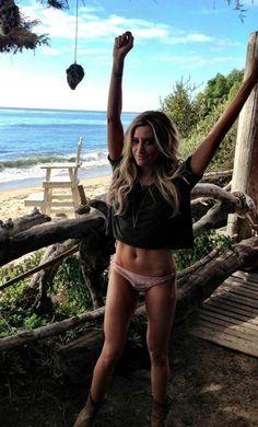 Naomi millbank smith sexy